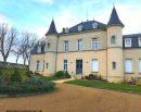 7 pièces  Maison 1200 m²