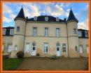 Maison 1200 m² 7 pièces