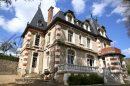 382 m² Maison 11 pièces