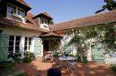 236 m² Maison 7 pièces