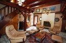 Maison 420 m²  9 pièces