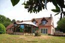 Maison   9 pièces 420 m²