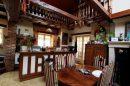 420 m²   9 pièces Maison