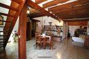 Maison   225 m² 8 pièces