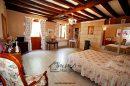 Maison 225 m² Lavernat  8 pièces