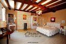 Maison 225 m² 8 pièces Lavernat