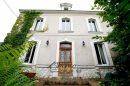 Maison 350 m²  13 pièces