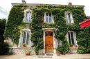 350 m² 13 pièces Maison