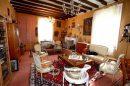 350 m² Maison 13 pièces