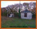 Immobilier Pro Mayet  1000 m² 0 pièces