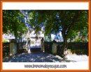 0 pièces  Immobilier Pro Bagnères-de-Luchon  707 m²