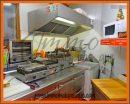 Immobilier Pro  Les Arcs Les arcs 1600 - 73700 30 m² 0 pièces
