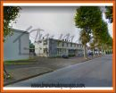 0 pièces Immobilier Pro Orthez  1454 m²