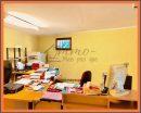 Immobilier Pro  Pays de la Loire 0 pièces 400 m²
