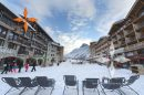 Val-d'Isère  110 m² Immobilier Pro 0 pièces