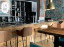 Immobilier Pro Tignes  78 m² 0 pièces