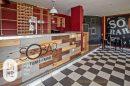 37 m² Immobilier Pro  1 pièces Tignes