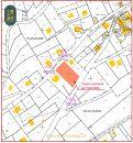 Terrain  Les Avanchers-Valmorel   pièces 0 m²