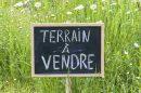 Terrain 0 m² Les Avanchers-Valmorel   pièces