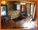 Appartement 12 pièces   267 m²