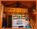 Appartement 267 m²  12 pièces