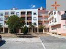 3 pièces Santarém  100 m²  Appartement