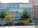 Appartement 88 m² 2 pièces Setúbal