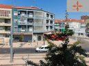Setúbal  Appartement 88 m² 2 pièces