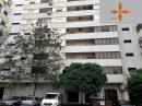 Appartement  Castelo Branco  3 pièces 118 m²