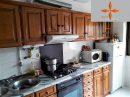 Appartement 118 m² 3 pièces Castelo Branco