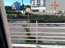 Beau appartement au plein pied de centre de ville Serta