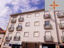 47 m² Appartement 3 pièces Castelo Branco