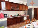 4 pièces 119 m² Leiria  Appartement