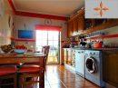 4 pièces 120 m² Castelo Branco  Appartement