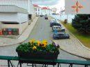 Castelo Branco   Appartement 120 m² 4 pièces