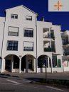 Appartement  Leiria  3 pièces 147 m²