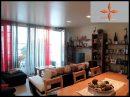 Appartement 182 m² 3 pièces Leiria