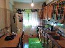 Appartement 130 m² 4 pièces Castelo Branco