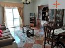Appartement  Castelo Branco  4 pièces 220 m²