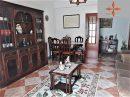 Appartement 4 pièces 220 m² Castelo Branco
