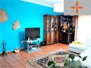 96 m² 3 pièces Appartement  Castelo Branco