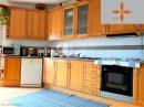 Appartement  Castelo Branco  3 pièces 96 m²