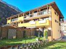 Appartement 35 m² Salins-les-Thermes  2 pièces