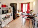 Salins-les-Thermes  Appartement 2 pièces  35 m²