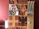 55 m²  Appartement 3 pièces Bourg-Saint-Maurice Les arcs 1800 - 73700
