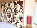 Appartement 55 m² 3 pièces Bourg-Saint-Maurice Les arcs 1800 - 73700