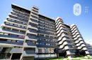 LES MENUIRES   Appartement 2 pièces 35 m²