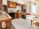 Grand-Aigueblanche  6 pièces  136 m² Appartement