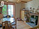 La Plagne Tarentaise  82 m² 4 pièces Appartement