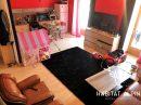 Appartement Moûtiers  42 m² 3 pièces